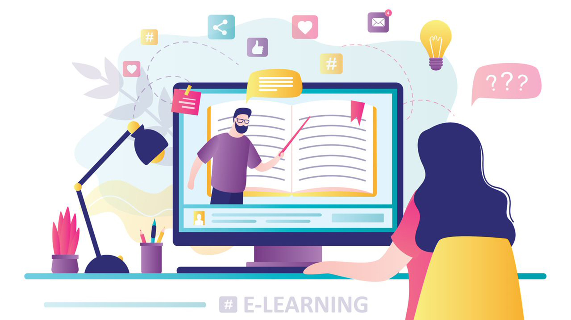 Research data management e-learning course now in English