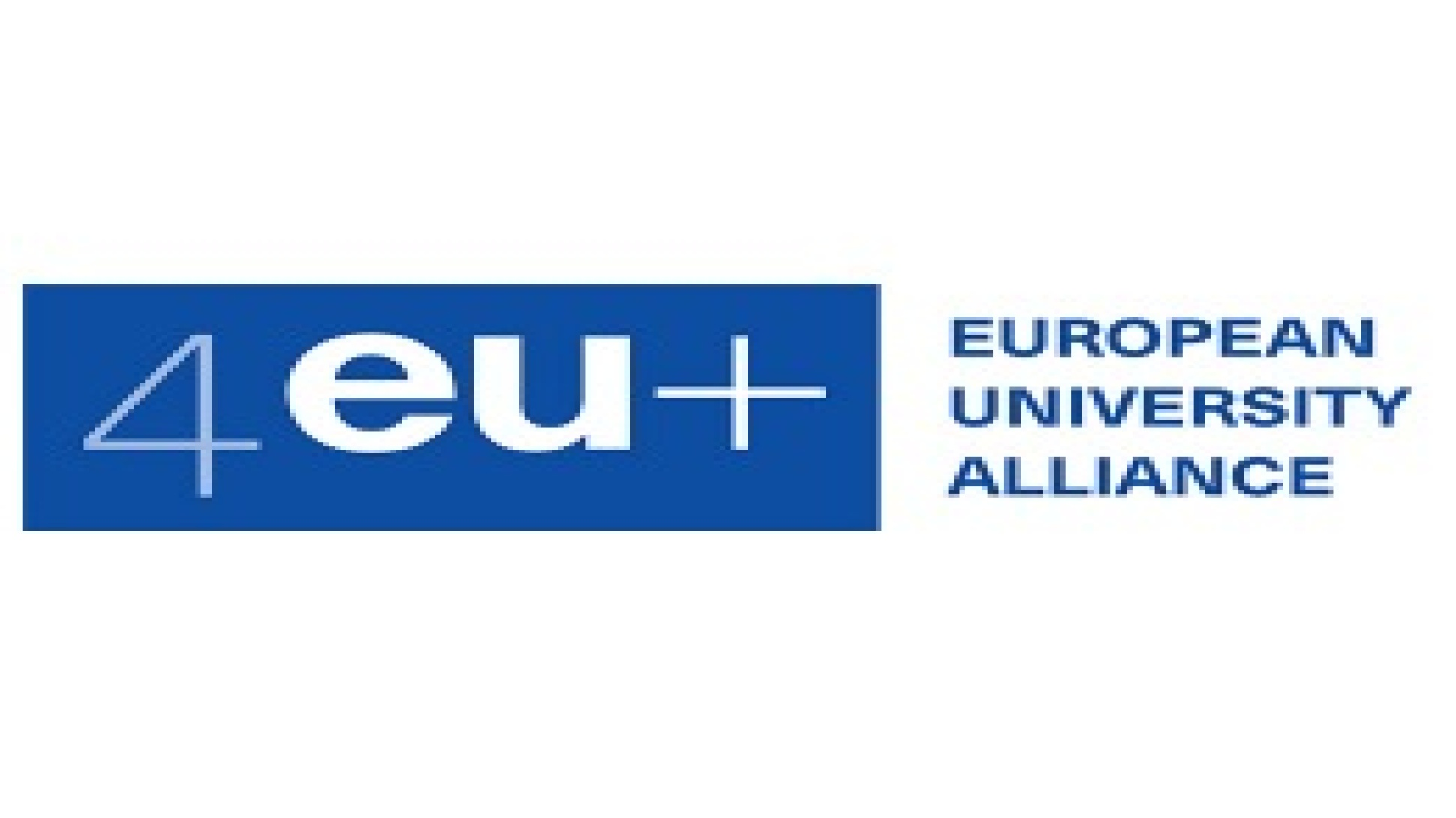 Students wish to influence the future of the 4EU+ alliance